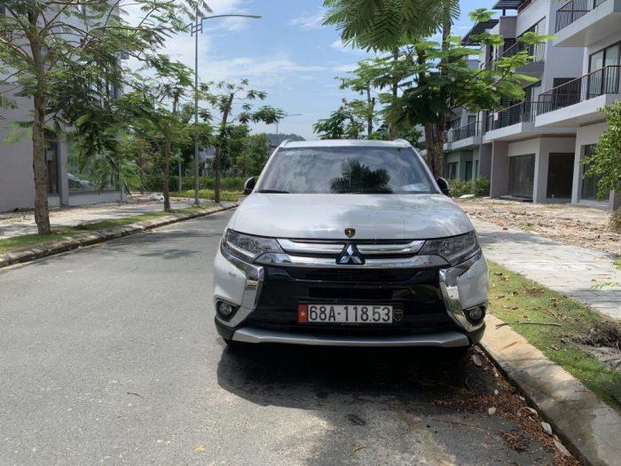 Thuê xe tự lái Phú Quốc – Đảo Ngọc Trip