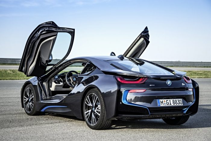 Top 10 xe ô tô đáng mua nhất năm 2021 theo Consumer Reports (CR)