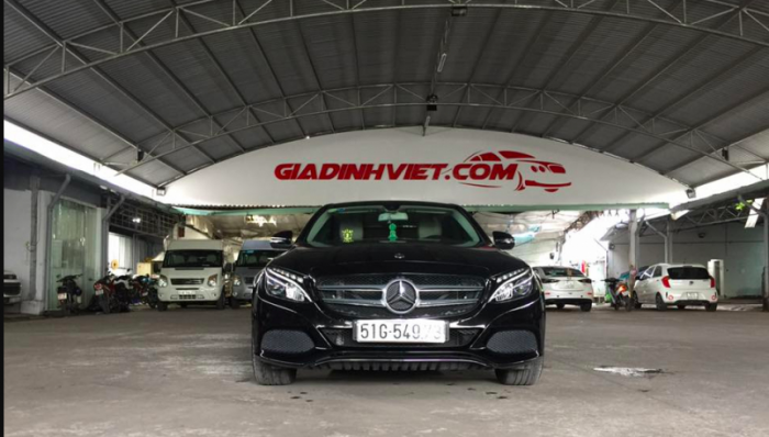 thuê xe tự lái giá rẻ nhất – Gia Đình Việt