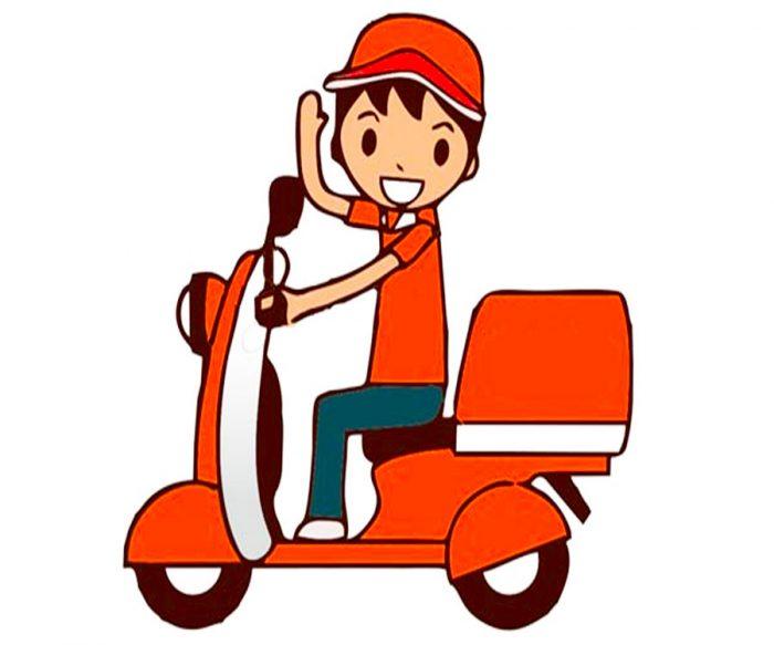 tìm kiếm dịch vụ vận chuyển bánh kem giao hàng